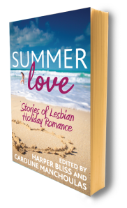 Summer-Love-3D-BookCover-transparent_background