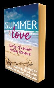 Summer-Love-3D-BookCover-transparent_background