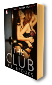 The-Club-3D-BookCover-transparent_background