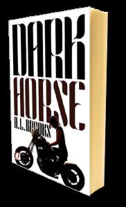 dark-horse-3d-bookcover-transparent_background