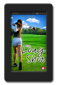 The-Long-Shot-by-AL-Brooks