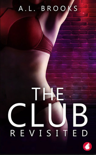 The Club Revisited